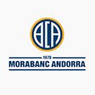 Morebanc Andorra