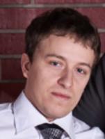 Goran Premovic