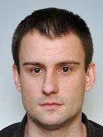 Ivan Sinjkevic