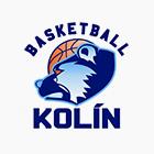 BK Kolin