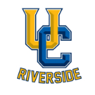 University of Riverside