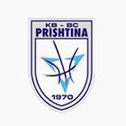 Sigal Pristina