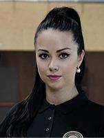 Sanya Yankulovski