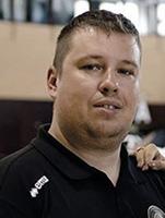 Srdjan Premovic