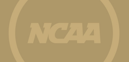 NCAA Prep Program