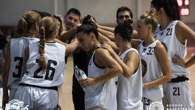 Brandeis Womens Basketball - Europe Basketball Academy-1
