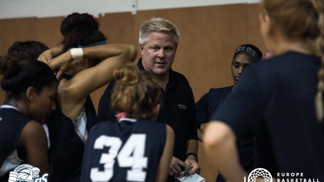 Brandeis Womens Basketball - Europe Basketball Academy-17