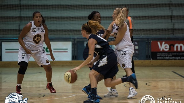 Brandeis Womens Basketball - Europe Basketball Academy-4