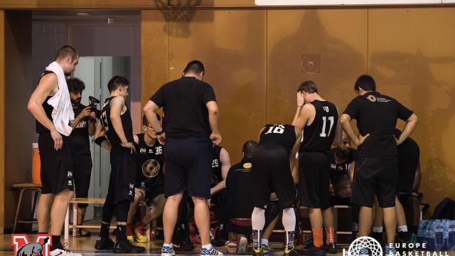 Muhlenberg Basketball - EBA-6