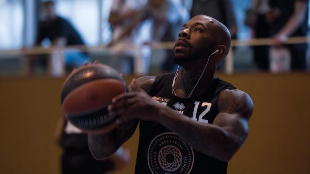 Muhlenberg-Basketball - EBA