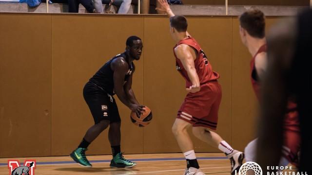 Muhlenberg Basketball - EBA-8