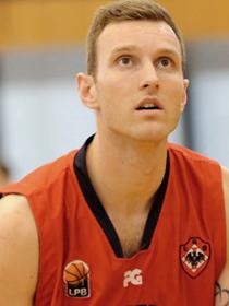 Dusan Sisic