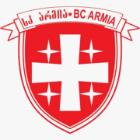Armia Tbilisi