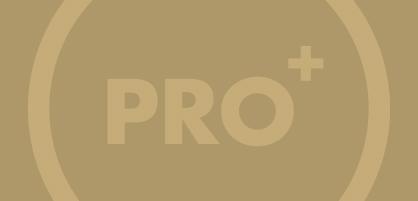 Pro Placement Program