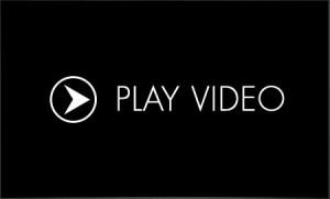 Luca Claret video