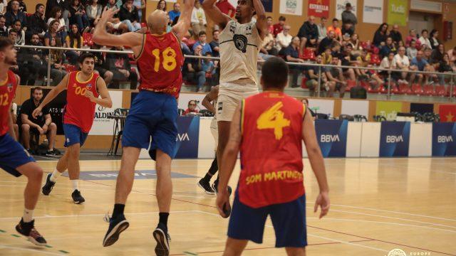 bbva tournament martinenc13
