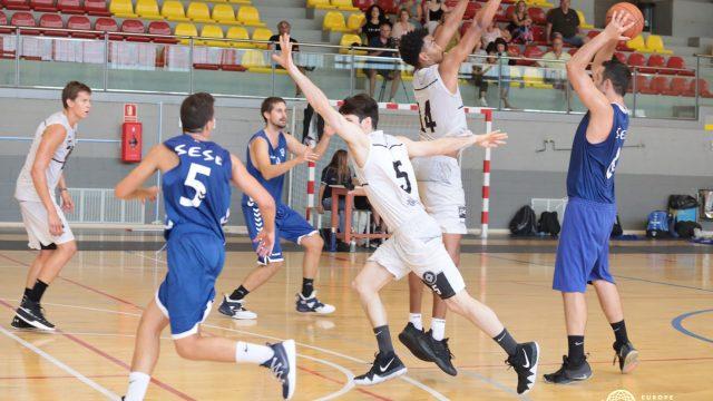 bbva tournament sese12