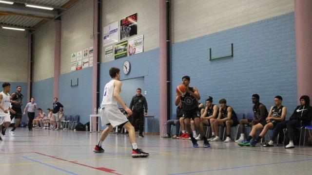 belgium tournament 2nd game 14