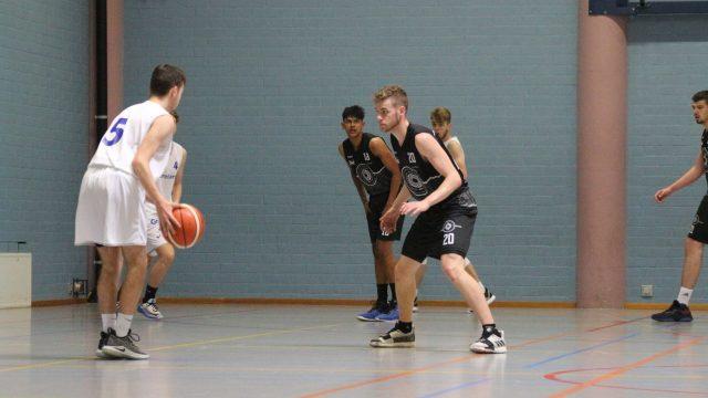 belgium tournament 2nd game 8