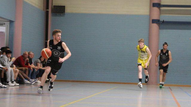 belgium tournament 3rd game16