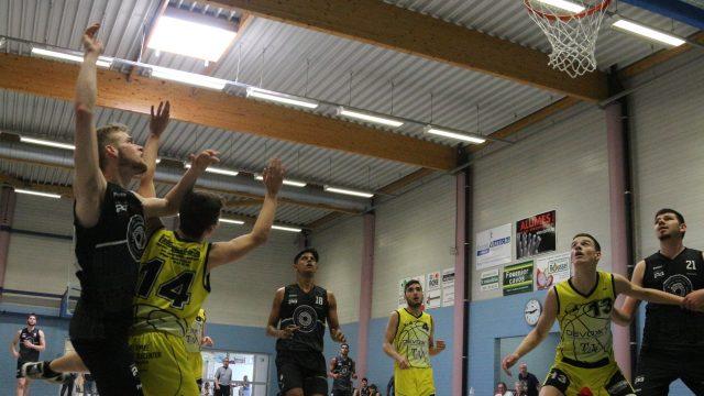belgium tournament 3rd game17