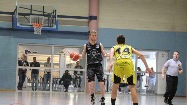 belgium tournament 3rd game19