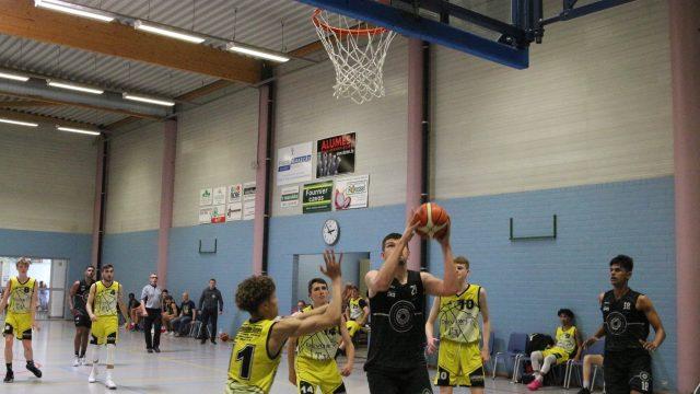belgium tournament 3rd game22