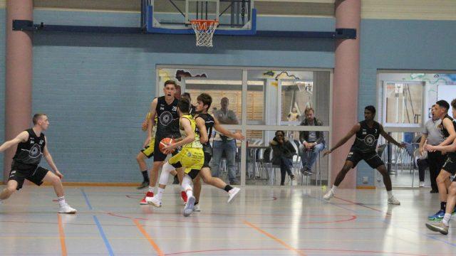 belgium tournament 3rd game24