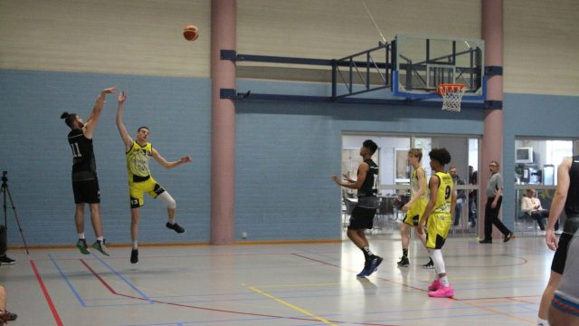 belgium tournament 3rd game3