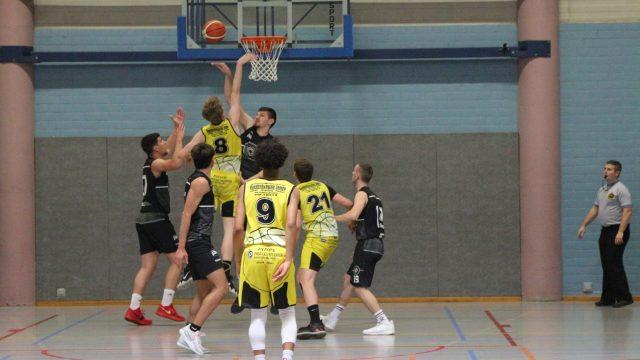 belgium tournament 3rd game9
