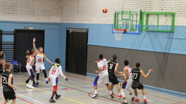 belgium tournament 4th game 1