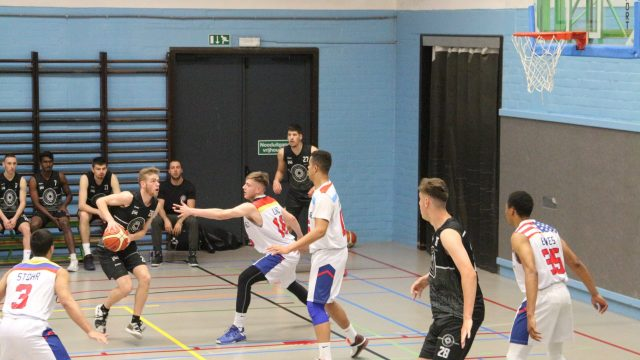 belgium tournament 4th game 14