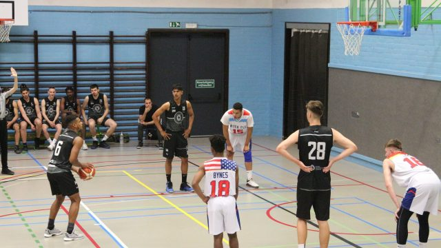 belgium tournament 4th game 19