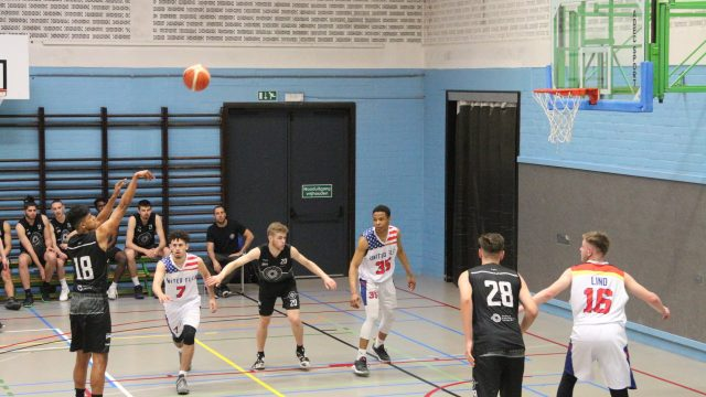 belgium tournament 4th game 20
