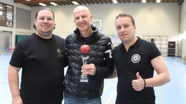 belgium tournament 5th game10
