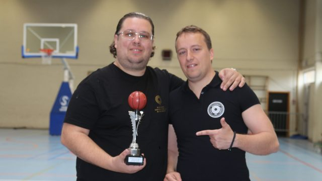 belgium tournament 5th game14