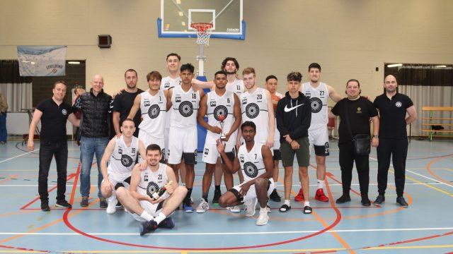 belgium tournament 5th game16