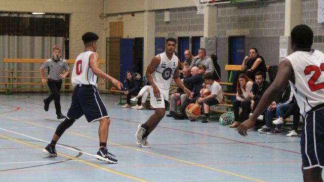 belgium tournament 5th game19