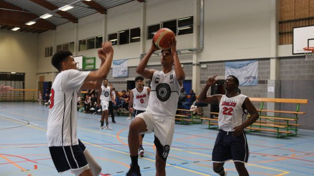 belgium tournament 5th game20