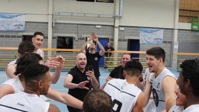 belgium tournament 5th game4
