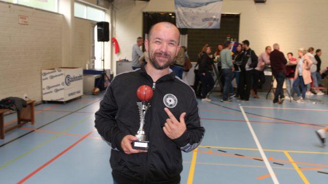 belgium tournament 5th game9
